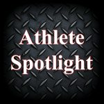 Welcome to our Athlete Spotlights!